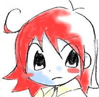 【コロッケ!】 フォンドヴォー 04.12.13