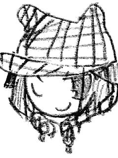 【ポップンミュージック】 睦月 2004年11月