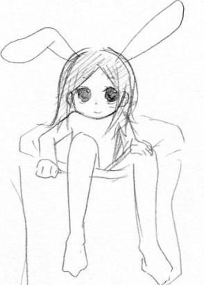 【芸人】 阿部さん 2005年