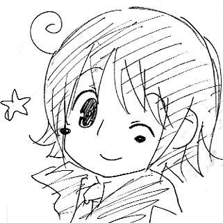 【芸人】 渡部さん 2005年4月
