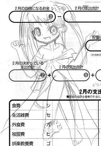【オリジナル】 ツインテ子悪魔 5