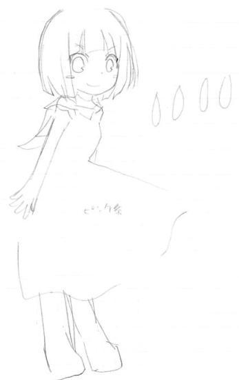 【芸人】 クマラカエラ 2006年