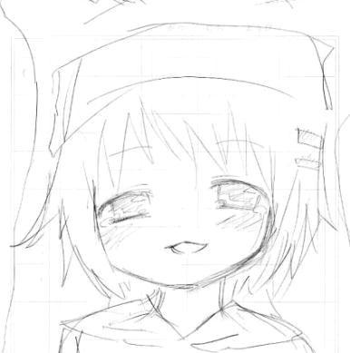 【オリジナル☆】 ノア 09.04.08 3