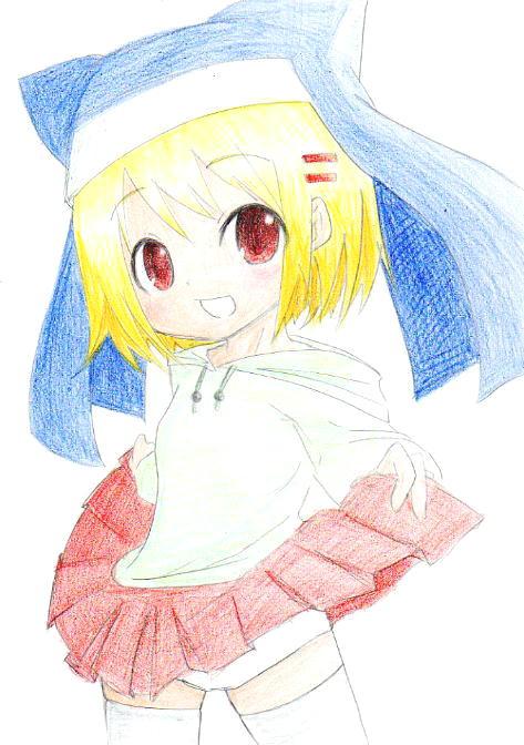 【オリジナル☆】 ノア 09.04.09