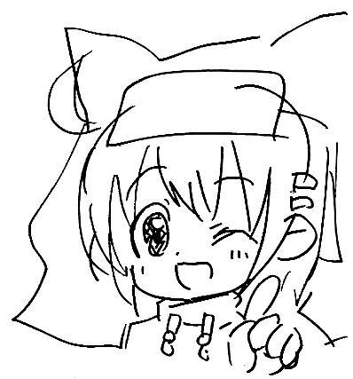 【オリジナル☆】 ノア 09.08.12