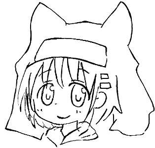 【オリジナル☆】 ノア 2009年7月