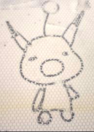 【任天堂】 ピカチュウ+オリマー 2009年
