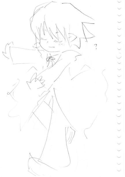 【ポップンミュージック】 ユーリ 2009年4月