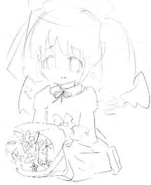 【ポップンミュージック】 ポエット 2009年4月