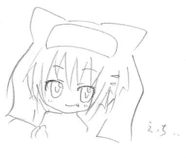【オリジナル☆】 ノア 2010年