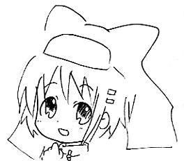 【オリジナル☆】 ノア 10_03_15 2