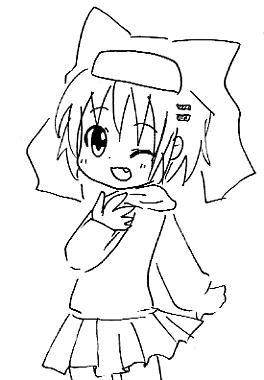 【オリジナル☆】 ノア 10_03_15