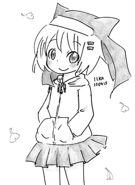 【オリジナル☆】 ノア 10_09_15