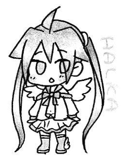 【オリジナル】 ハルハル 10_09_13