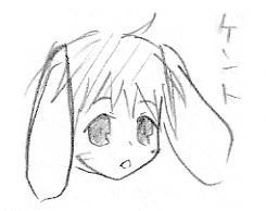 【オリラジランド】 ケント(いぬ) 2006年頭