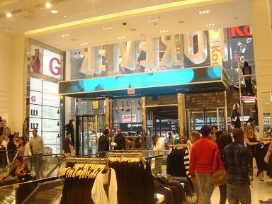 NY.Sep.2010 026