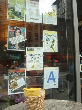 NY.Sep.2010 023
