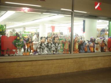 NY.Sep.2010 036