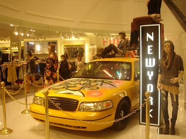 NY.Sep.2010 030