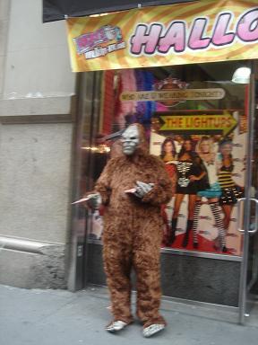 NY.Sep.2010 305