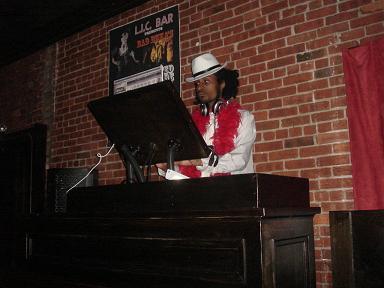 halloween2010 8