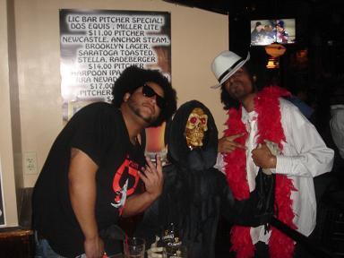 halloween2010 6