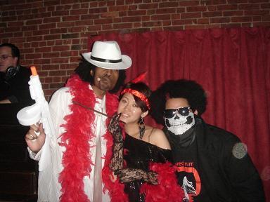 halloween2010 1