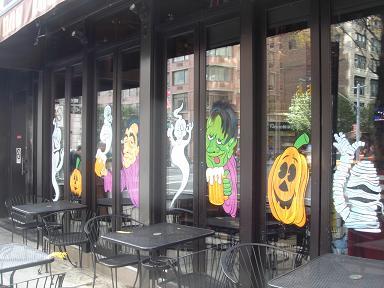 NY.Oct.2010 002