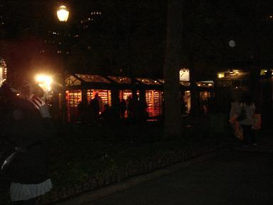 NY.Nov.2010 003