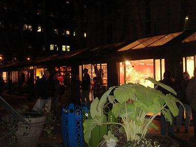 NY.Nov.2010 009