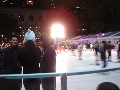 NY.Nov.2010 006