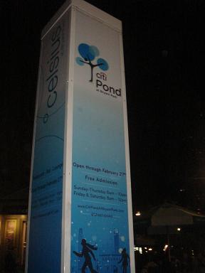 NY.Nov.2010 002