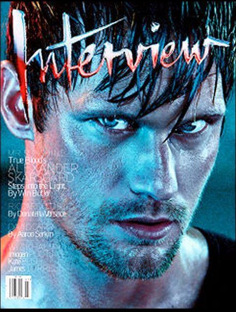 alex interview cover