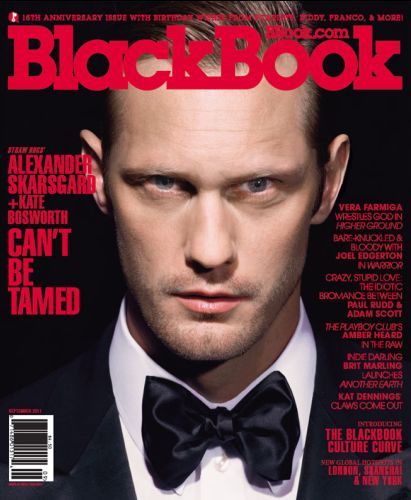 alex blackbook cover