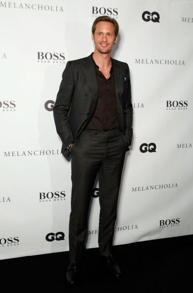 Alexander+Skarsgard+Hugo+Boss+GQ+Party+2011+-aFvuMxuNlbl.jpg