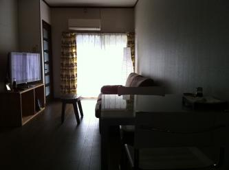 写真_convert_20110309105713