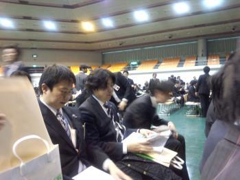 DSC_0092_convert_20120313100451.jpg