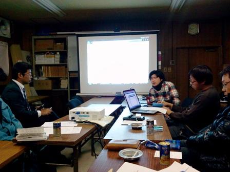 第01回委員会風景-web01