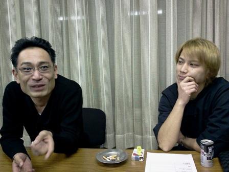 第01回委員会風景-web02