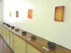 展示室1-4