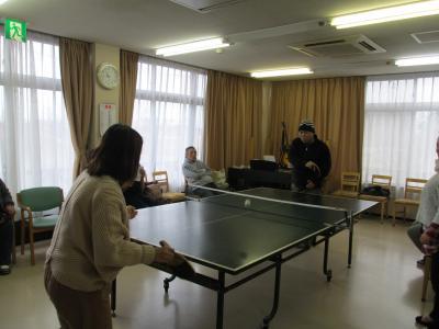 スポーツ7
