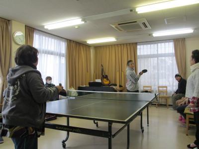 スポーツ9