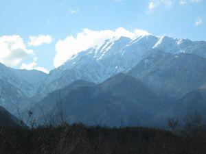 aozoratoyama