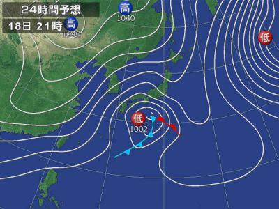 weathermap24[1]_convert_20131218062554