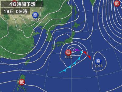 weathermap48[1]_convert_20131218062653