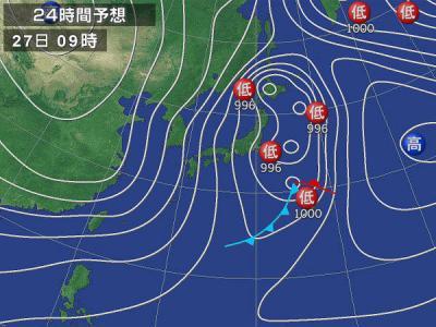weathermap24[1]_convert_20131226094905
