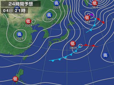 weathermap24[1]_convert_20140104093733