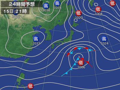 weathermap24[1]_convert_20140115091222