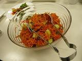 マクロビKIE サラダ