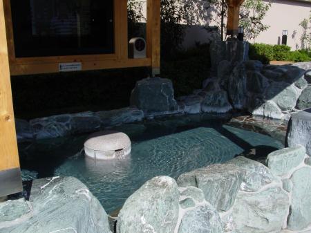 ほの湯楽々園5